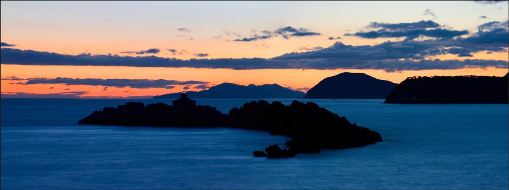 Dubrovnik mare