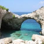 Grecia Ionio Corinto