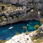 CALANQUES 1