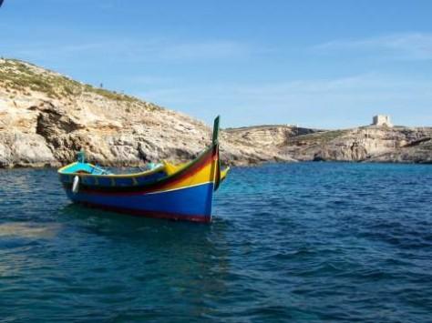 Malta: visitare l'isola di Gozo
