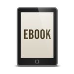 ebook-logo