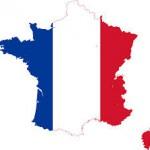 vacanze in francia