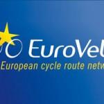 eurovelo-logo