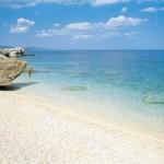 Spiagge: le sei più belle del mondo