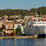 Traghetti Sardegna: offerte e consigli per risparmiare