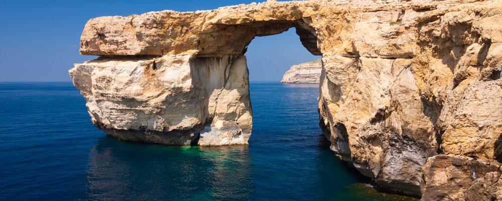vacanze a Gozo Malta