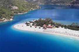 Vacanze in Turchia a Fethiye