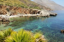 vacanze Sicilia
