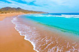 vacanze Spagna