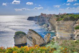 Vacanze in Corsica: i 5 luoghi imperdibili