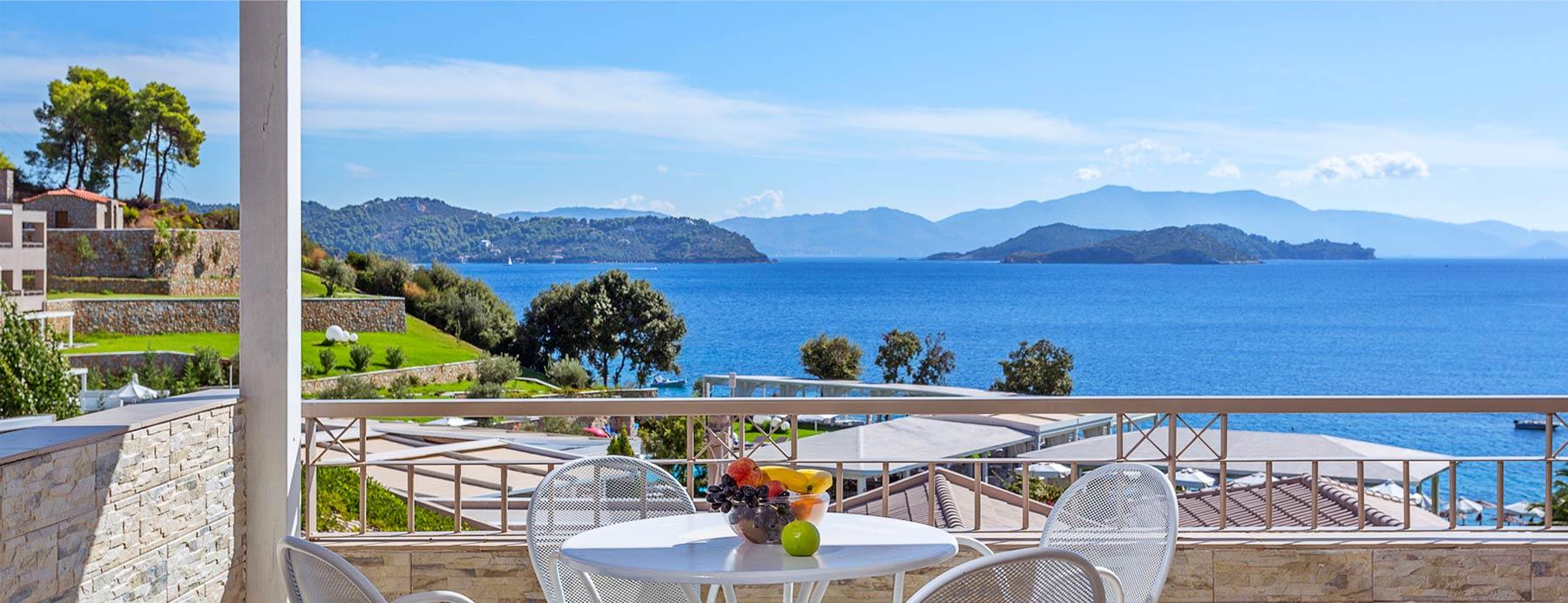 bambini vacanze grecia