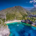 albania low cost