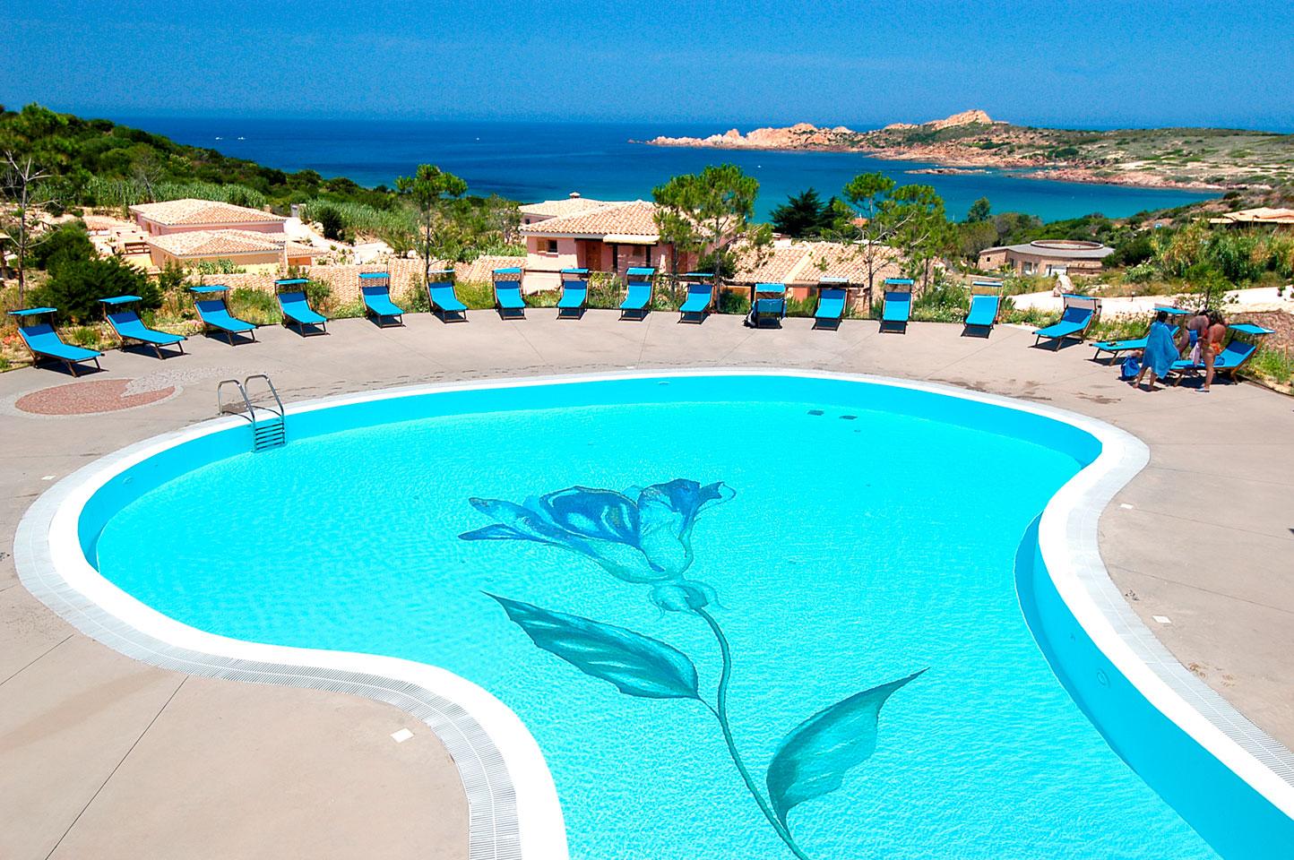 sardegna hotel sul mare