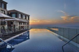 israele hotel