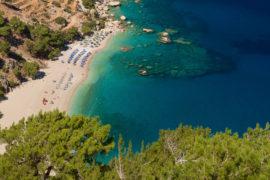 grecia vacanze hotel