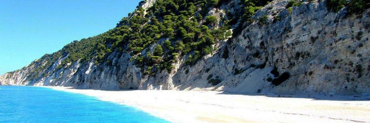 hotel sul mare grecia