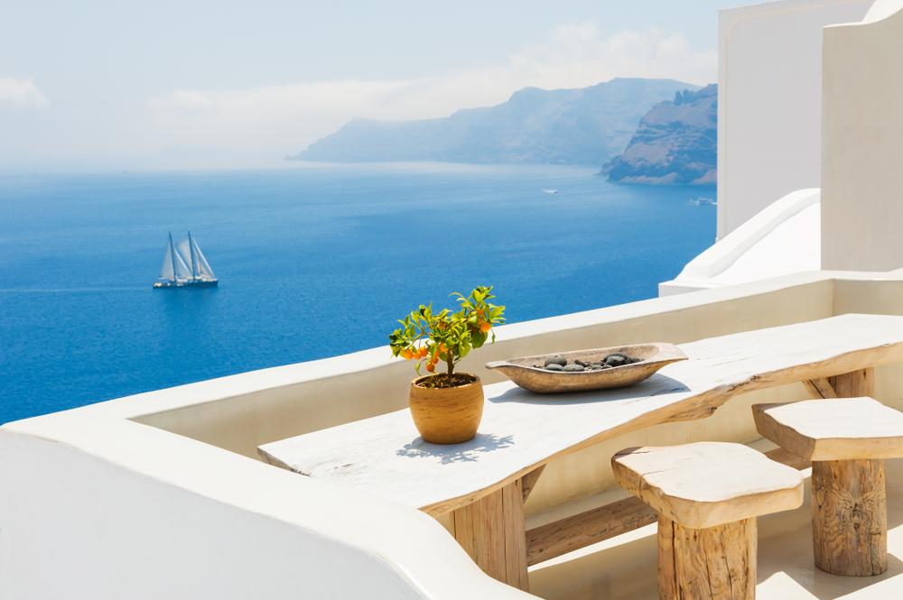 vacanze grecia