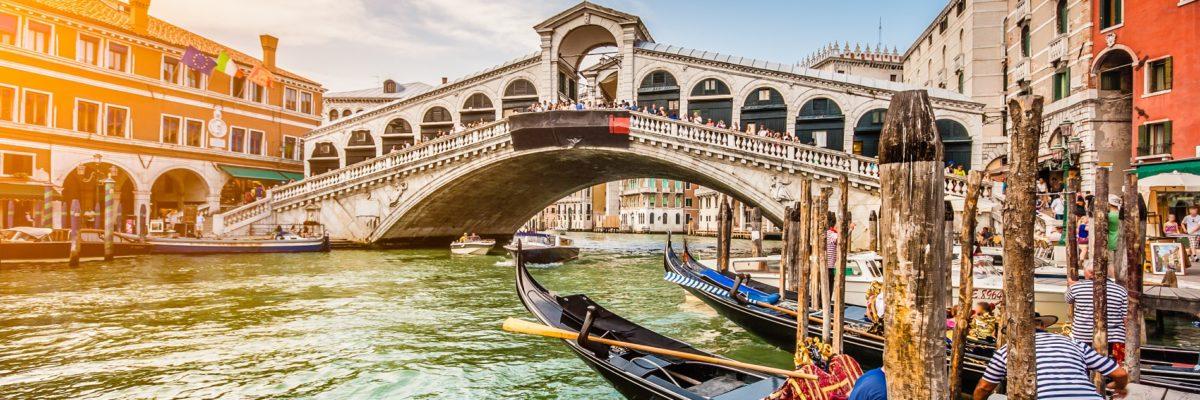 san valentino venezia