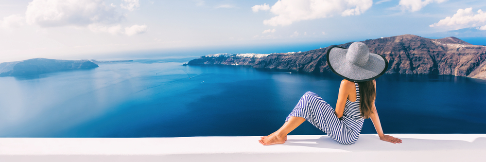 mediterraneo vacanze