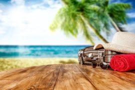 Assicurazione di viaggio: quando stipularla e come scegliere la migliore