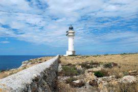 Cosa fare e vedere a Formentera